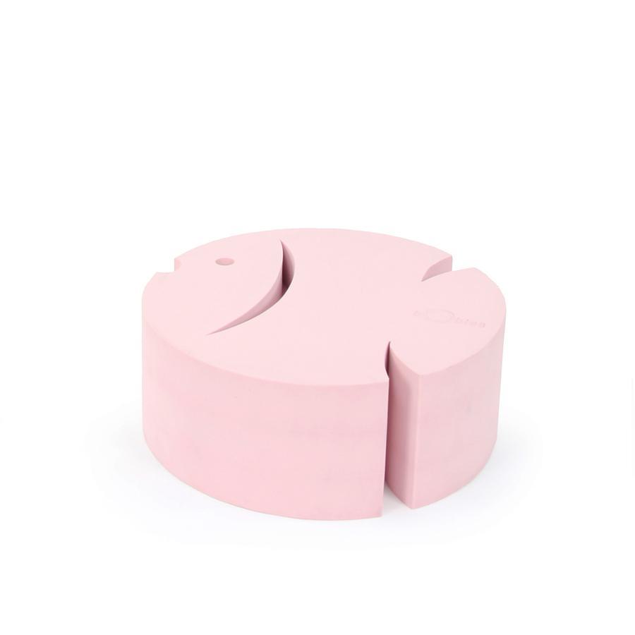 bObles® Fisch klein, rosa