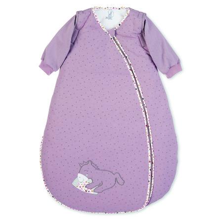 Sterntaler Sleeping bag Pauline