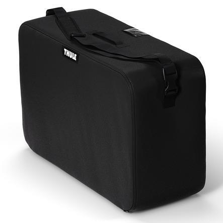 THULE Transporttasche Spring Black