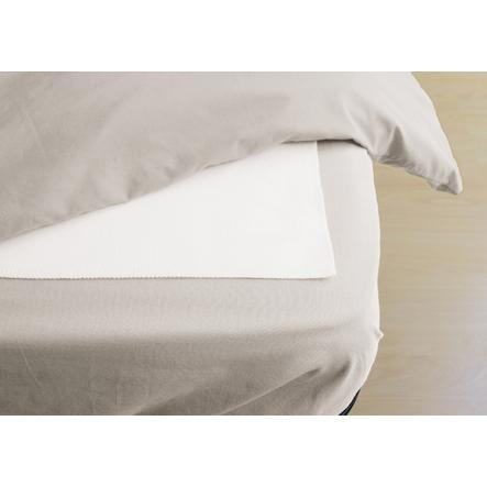 VINTER& BLOOM  Chránič matrace Chránič postele
