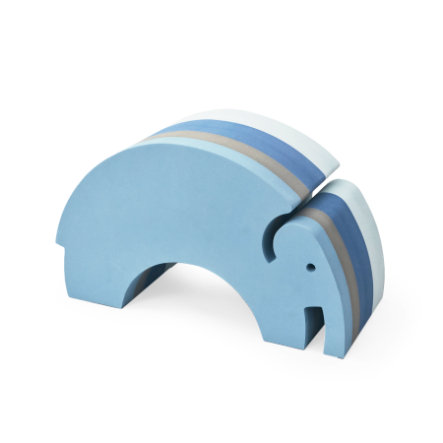bObles® Elephant, blau