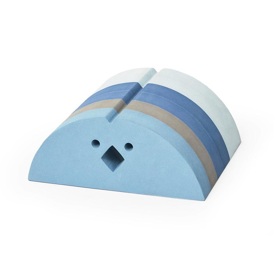 bObles® Huhn, blau