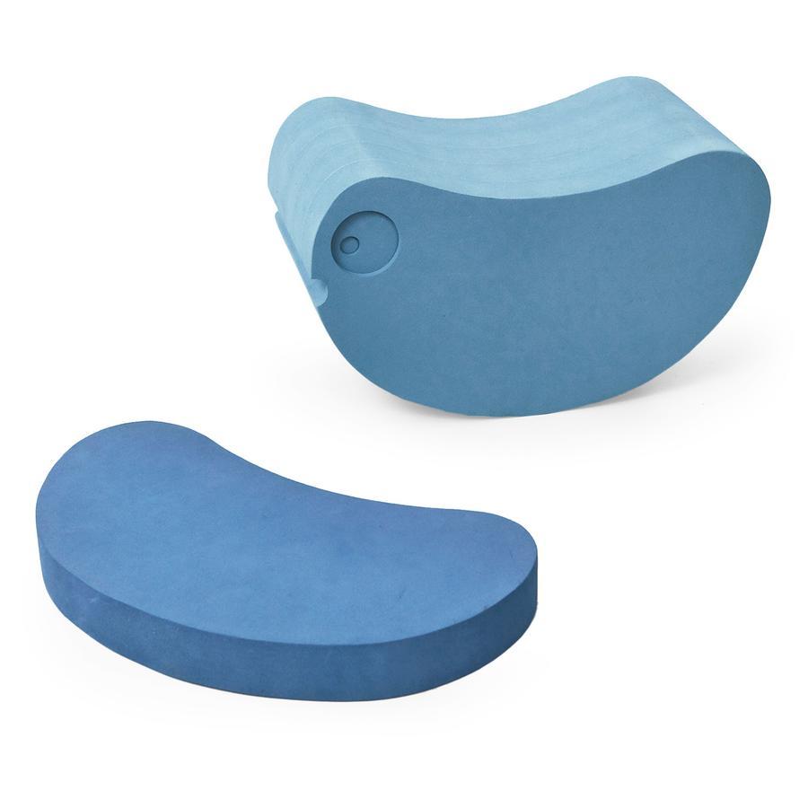 bObles® Entlein blau