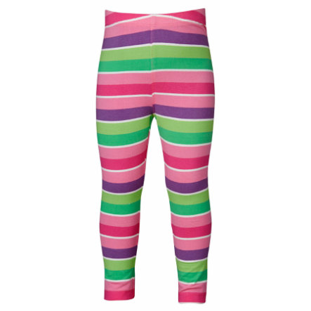 LEGO WEAR Duplo Girls Leggings PEJA 303 pink