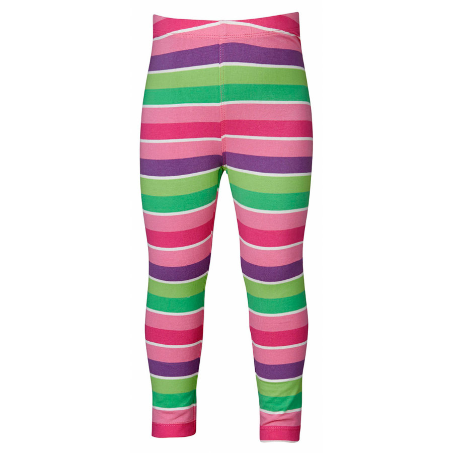 LEGO WEAR DUPLO Girls Leggings - PEJA 303. Colore pink