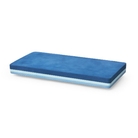 bObles ® Rolplank blauw