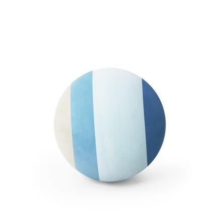 bObles ® Bal, blauw 19 cm