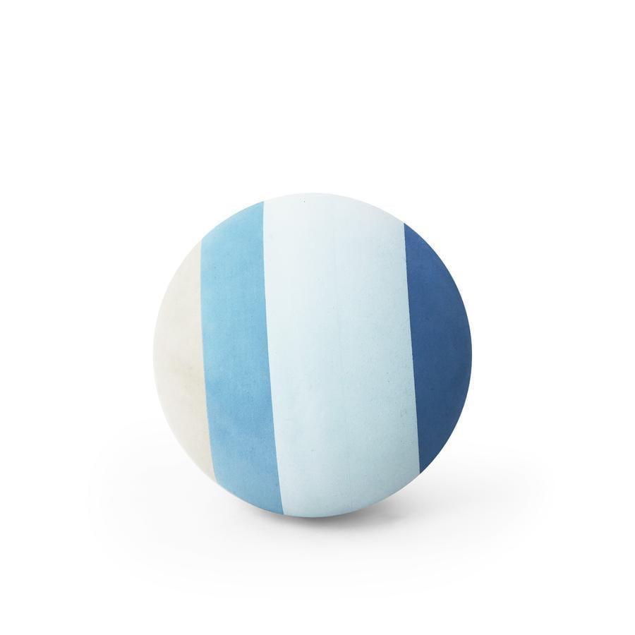 bObles® Ball, blau 19 cm