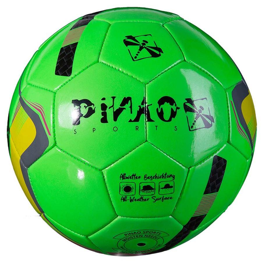 PiNAO Sports Fußball Kids