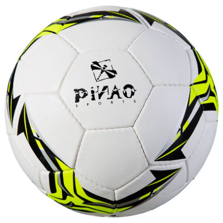 PiNAO Sports Fußball Legend
