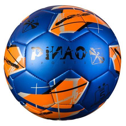 PiNAO Sports Fußball Hero blau