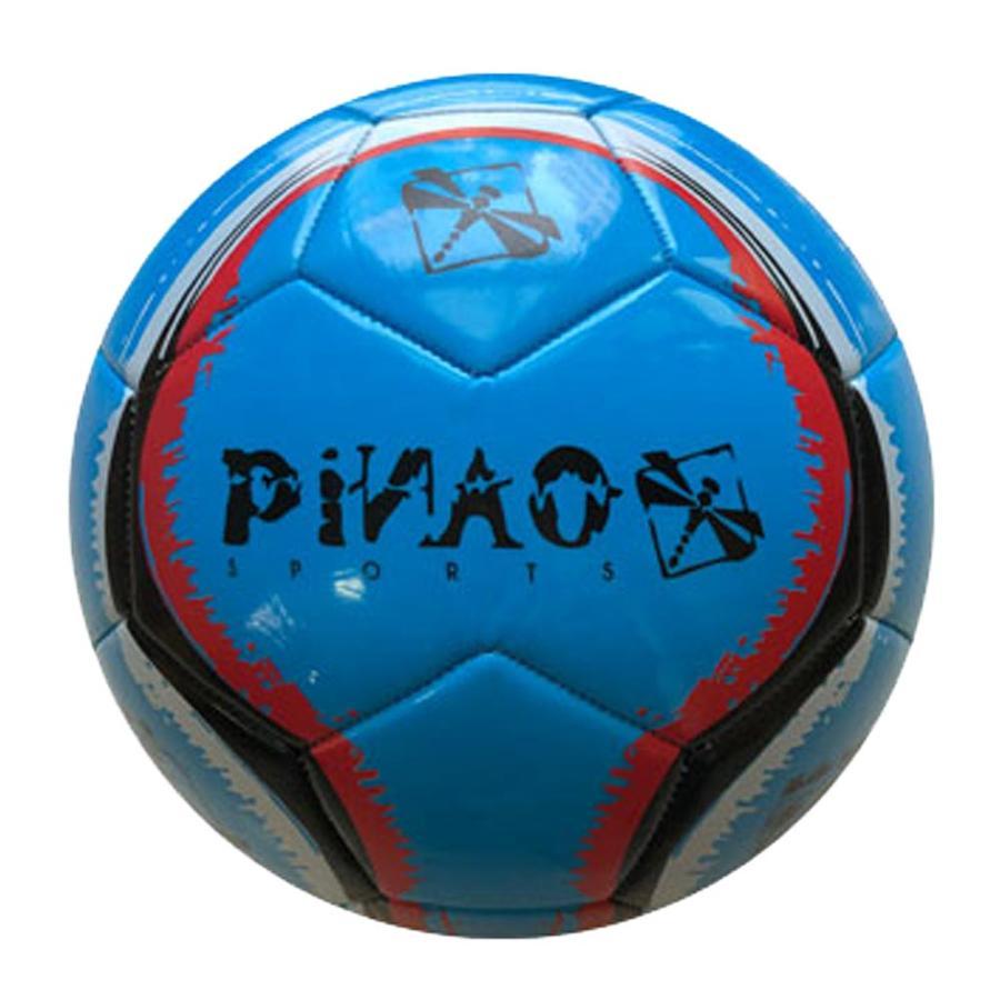PiNAO Sports Fußball Rocket blau