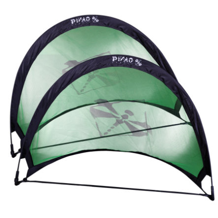 PiNAO Sports Pop-Up Tor, 2er Set