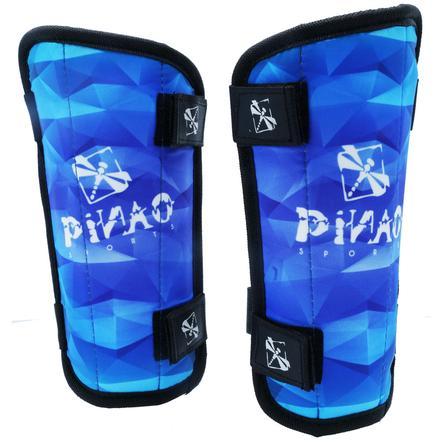 PiNAO Sports Fußball-Schienbeinschoner