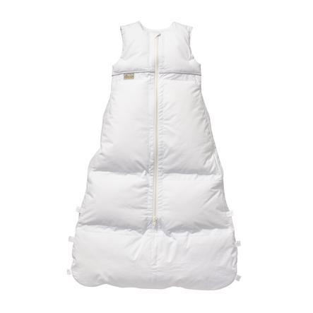 Saco de dormir de plumón ARO Creativ Panal 80 - 130 cm