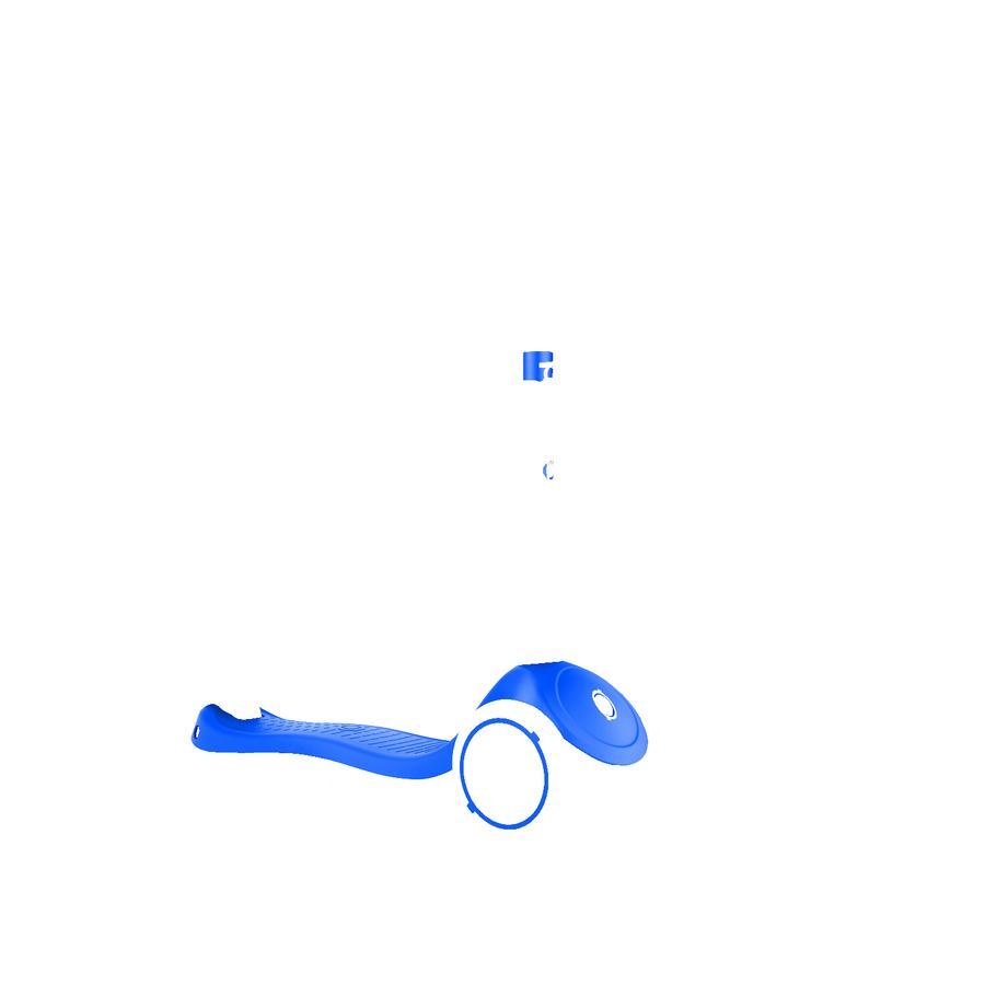 GLOBBER Scoot er Primo, azul marino