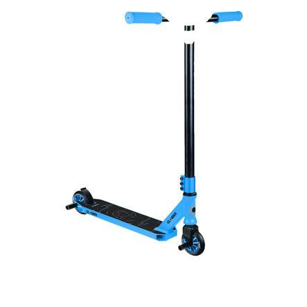 GLOBBER STUNTSCOOTER GS 540 schwarz-blau