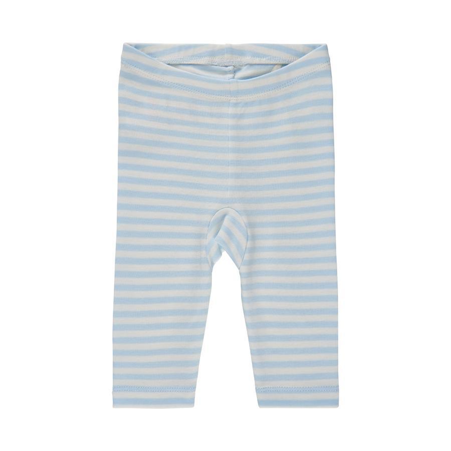 FIXONI Leggings azul claro