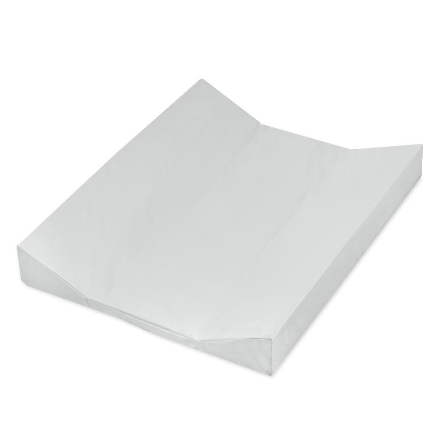 JULIUS ZÖLLNER 2-kil skiftebrett 2-kil uni lys grå 50 x 65 cm