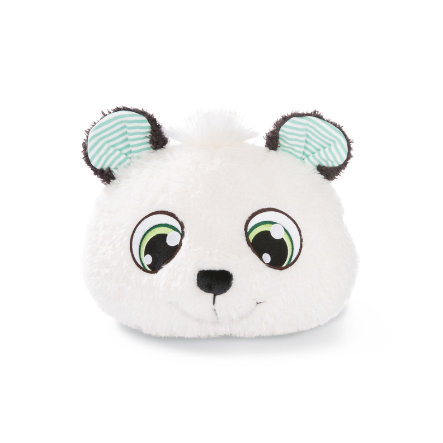 NICI Kissen Schlafmützen Bär Pandalino