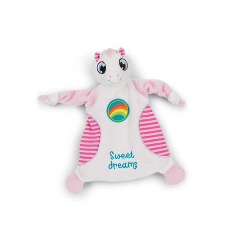 """NICI Sombreros para dormir Tela para abrazar un unicornio Fyala """"Sweet dream s"""""""