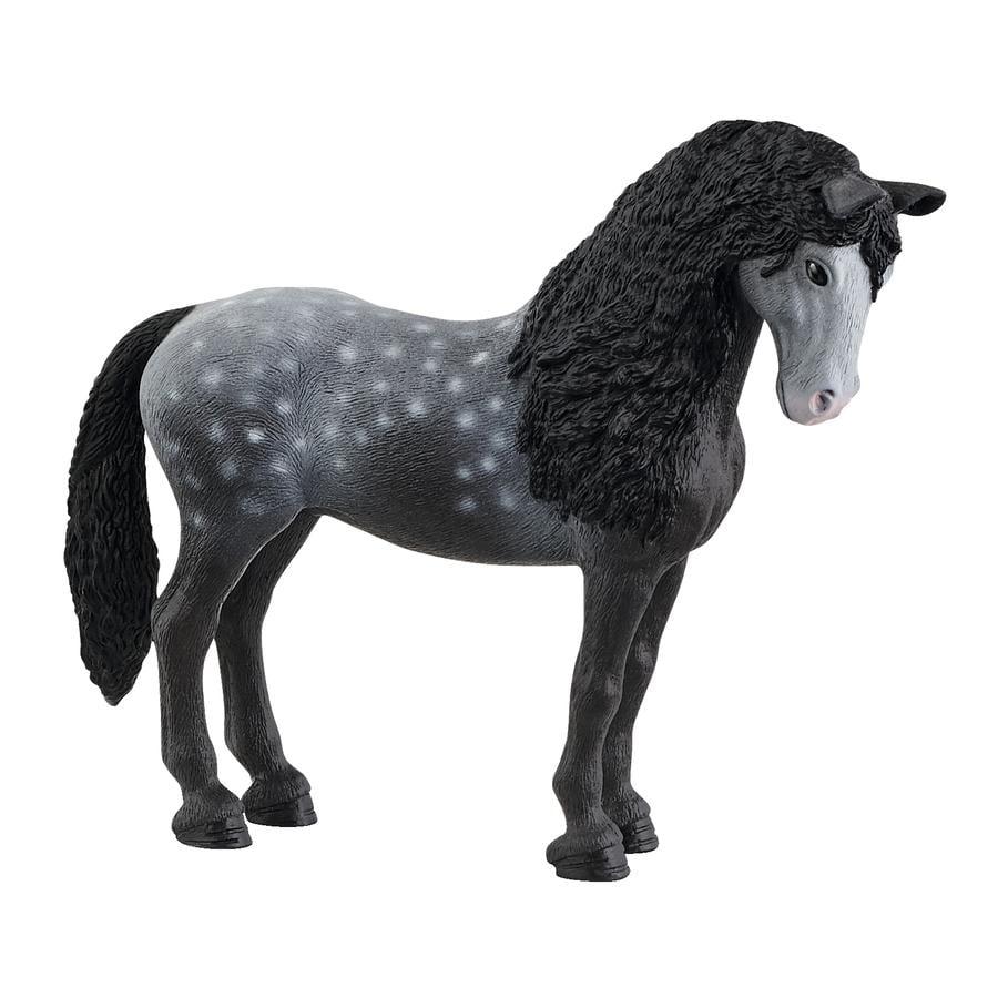Schleich Horse Club -Pura Raza Española Mare 13922