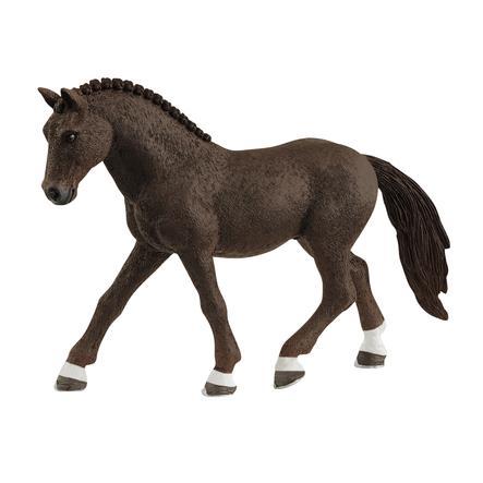Schleich Horse Club - Deutsches Reitpony Wallach 13926