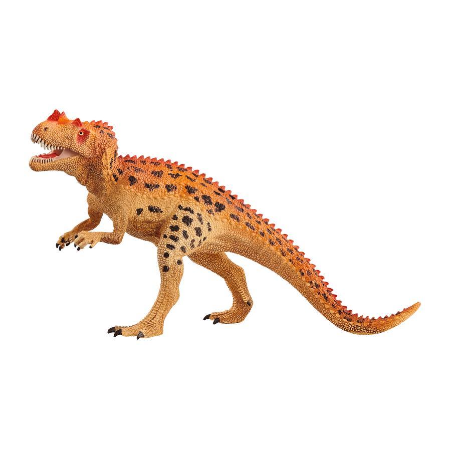 Schleich Ceratosaurus 15019
