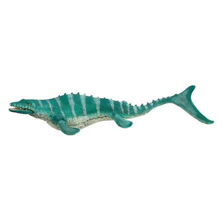 Schleich Mosasaurus 15026