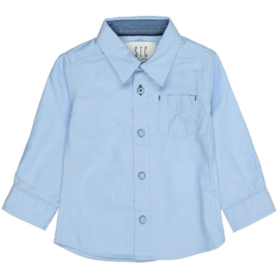 STACCATO Vauvan paita oxford blue