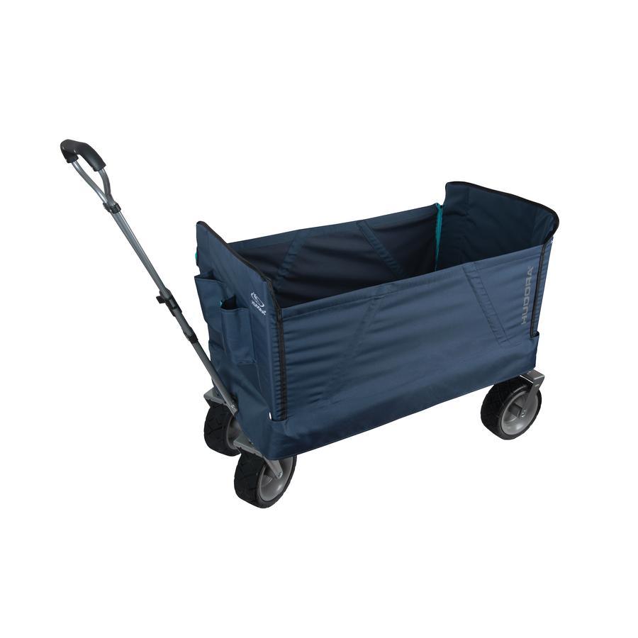 HUDORA ruční vozík flexibilní