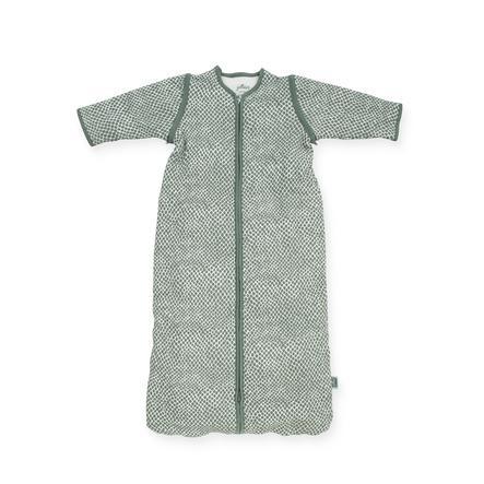 jollein Sovepose Slangeaske grøn