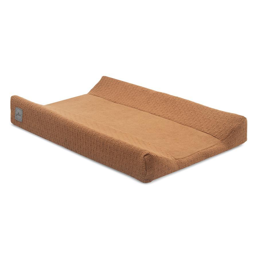 jollein Verwisselbare paddestoelhoes Bliss brei karamel 50x70 cm