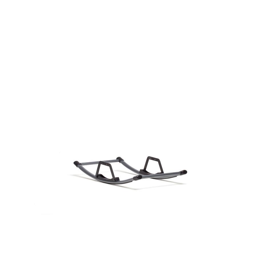 tfk vippeadapter Vippebøyle for kombinasjonsenhet