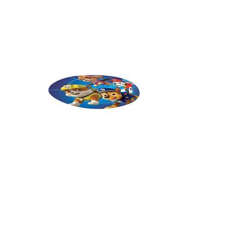 LEXIBOOK Paw Patrol Boombox CD-Player für Kinder