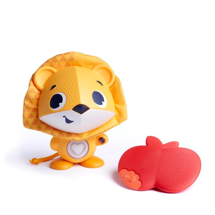 Tiny Love™ Wonder Buddies Leonardo Lion