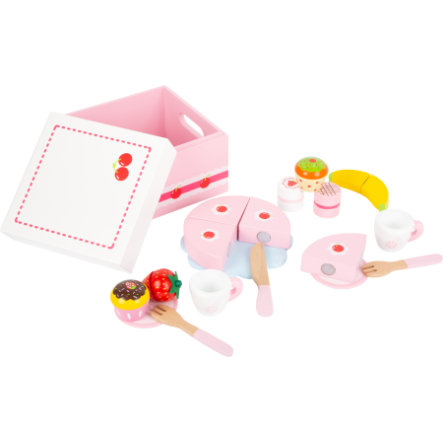 Small Foot® Candy Box Game Set