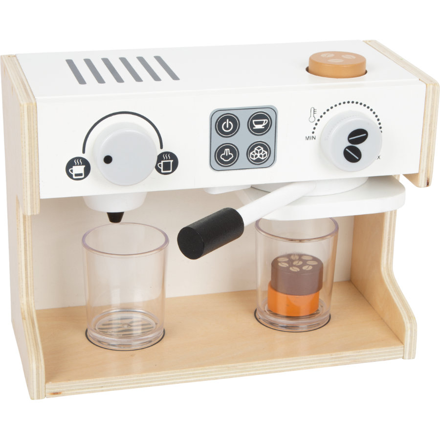 small foot® Kaffeemaschine Gastro