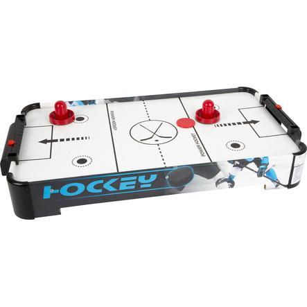 small foot® Air-Hockey Champion