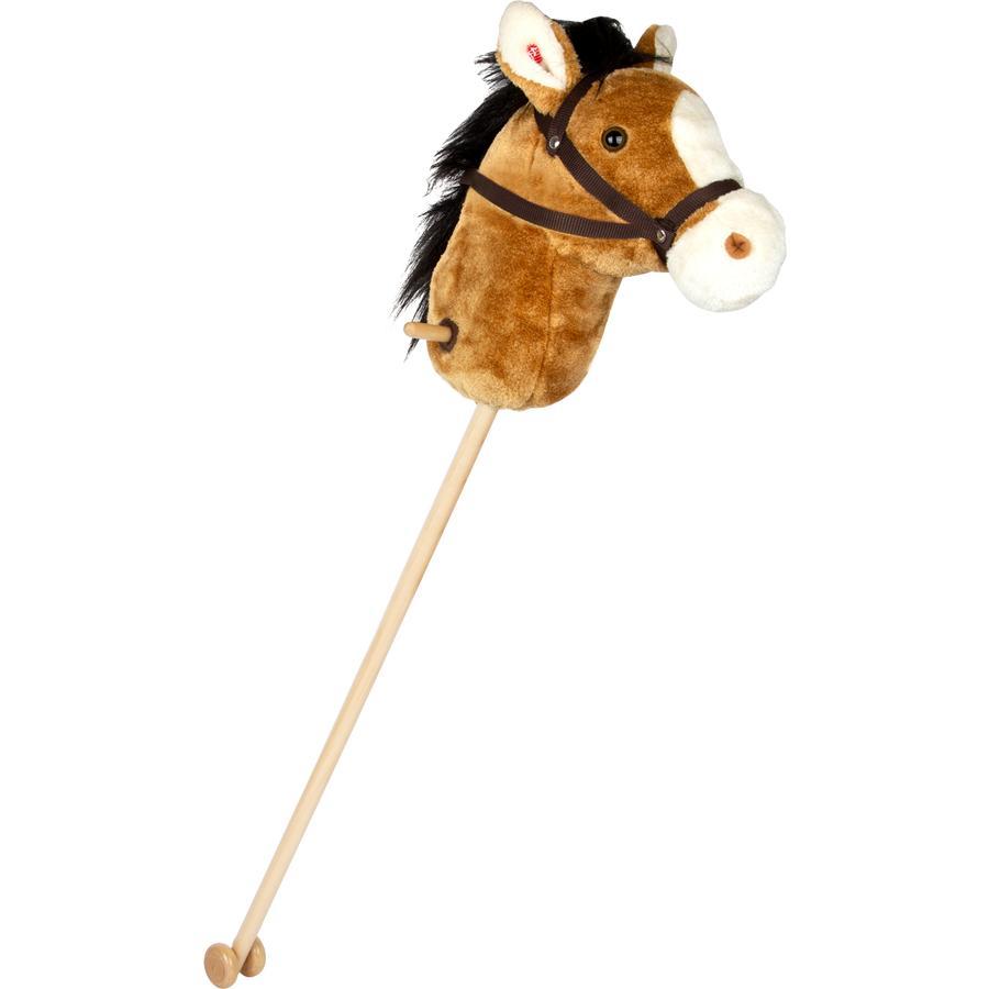 Small foot® Hobbyhorse Nico