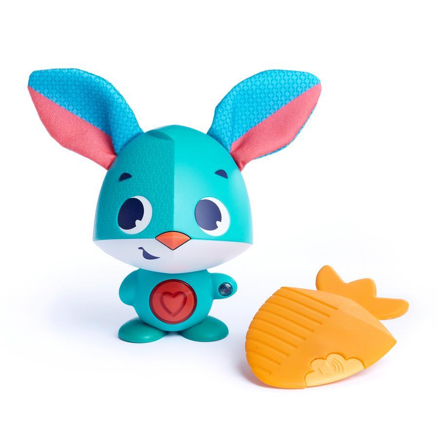 Tiny Love™ Wonder Buddies Thomas Rabbit
