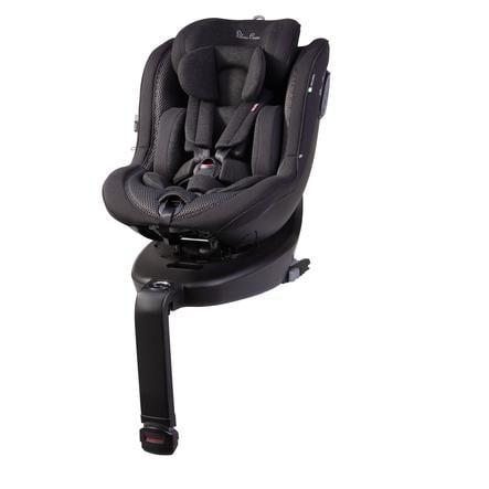 Silver Cross Kindersitz Motion i-Size Donington