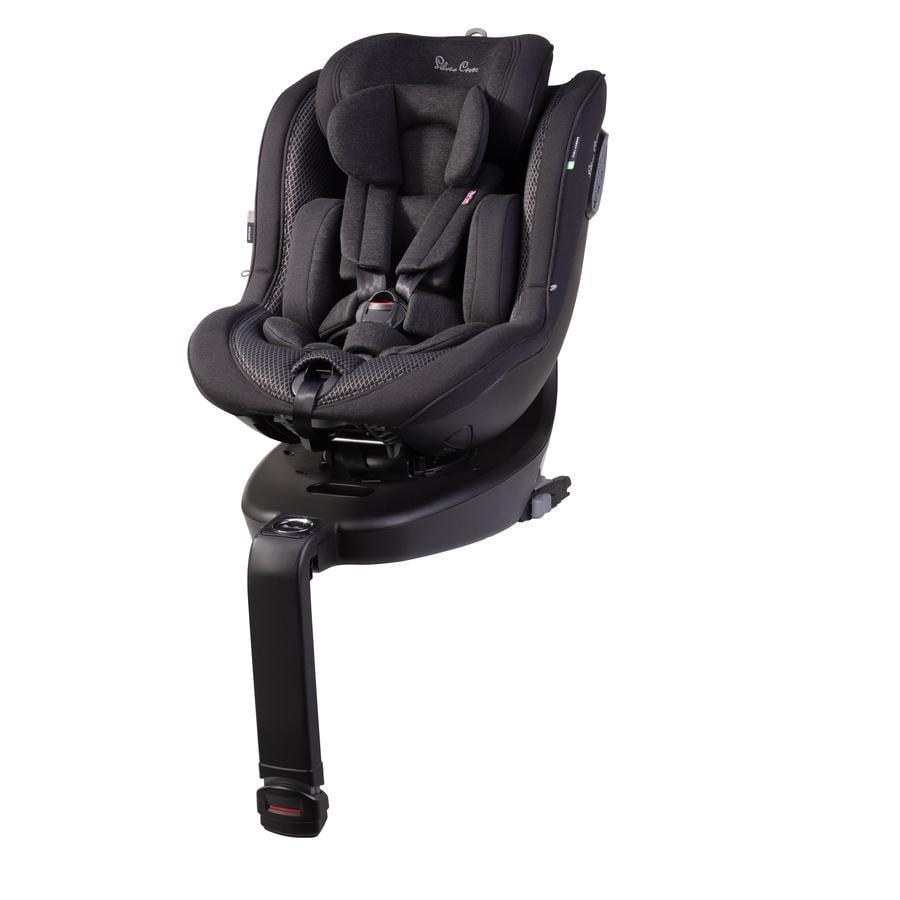 Silver Cross  Dětská sedačka Motion i-Size Donington