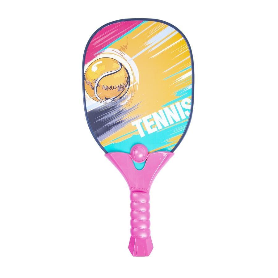 Hračky a sport XTREM - SUMMER GAMES Pickleball Set