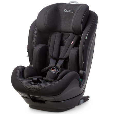Silver Cross Kindersitz Balance i-Size Donington
