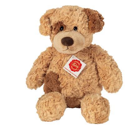 Teddy HERMANN® Schlenkerhund Spotty 30 cm