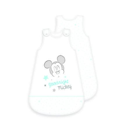 HERDING Premium-Schlafsack Mickey Mouse
