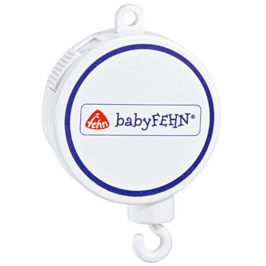 FEHN Meccanismo per carillon - Hush a little Baby