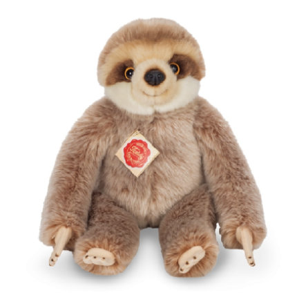 Teddy HERMANN ® Sloth 22 cm