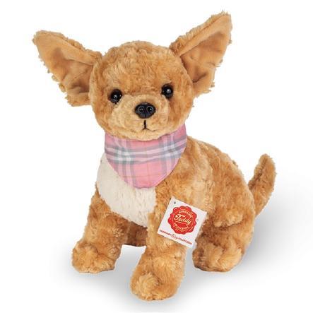 Teddy HERMANN ® Chihuahua 27 cm